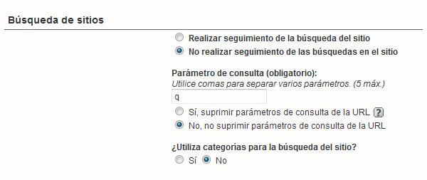 buscador-blog