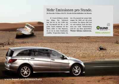 o_bund-mercedes-1gr.jpg
