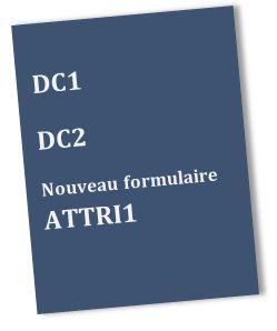 DC1 DC2 ATTRI1