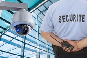 sécurité et surveillance