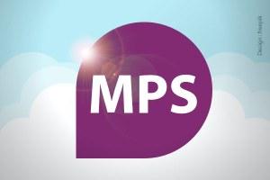 Qu'est ce qu'un MPS