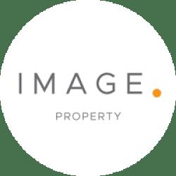 Image Property Aspley