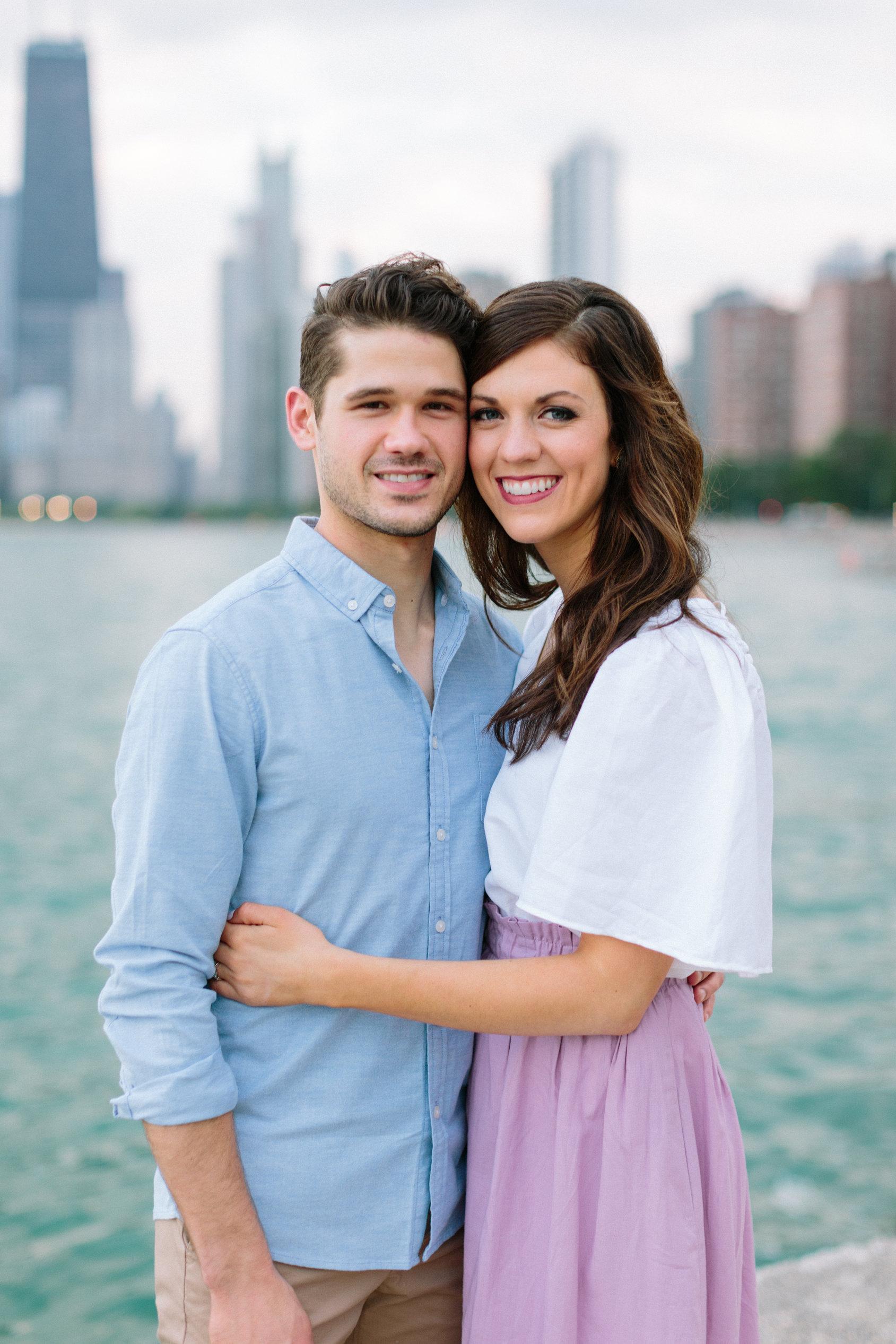 My Best Wedding Advice  Blog Apptit