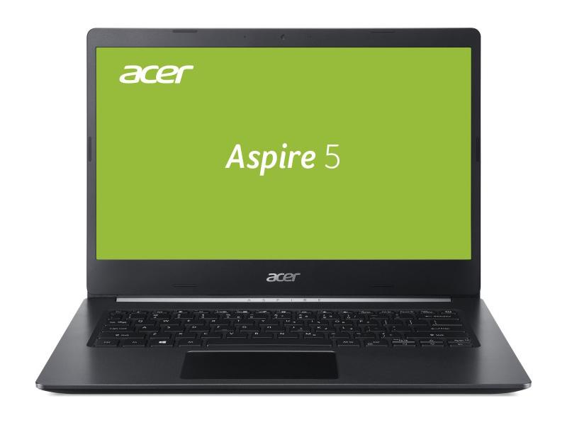 Acer Aspire 5 A514 53