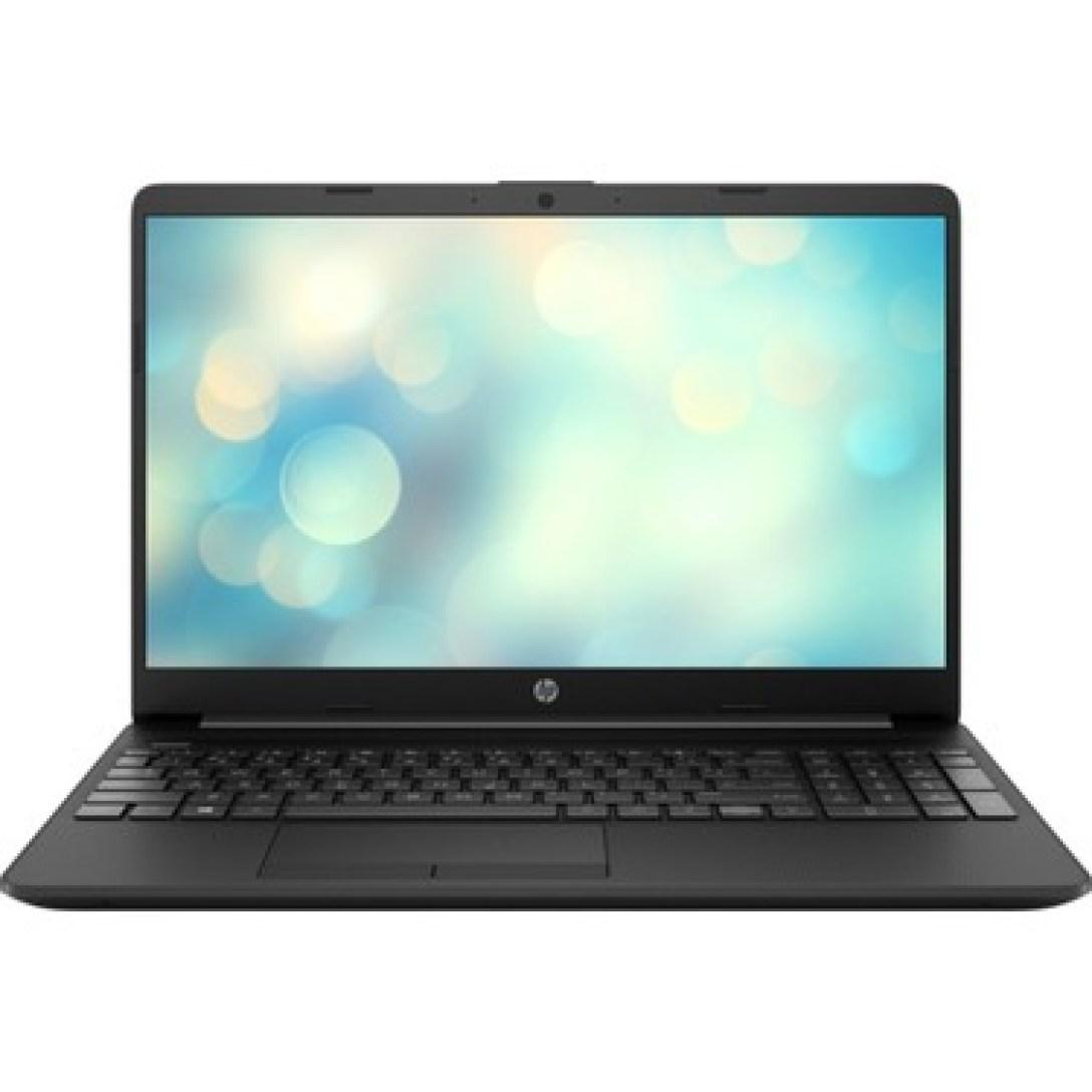 HP 15 DW2028NT