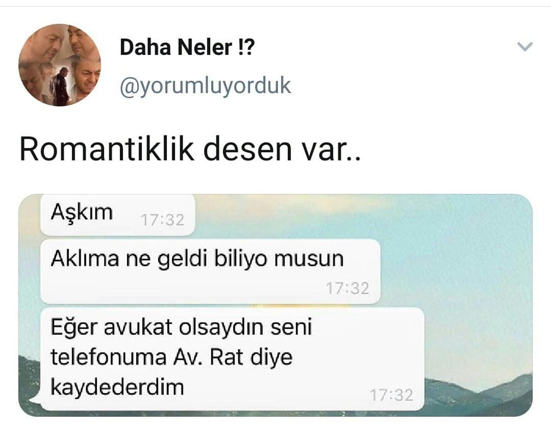 No Context Hukuk Komik 7