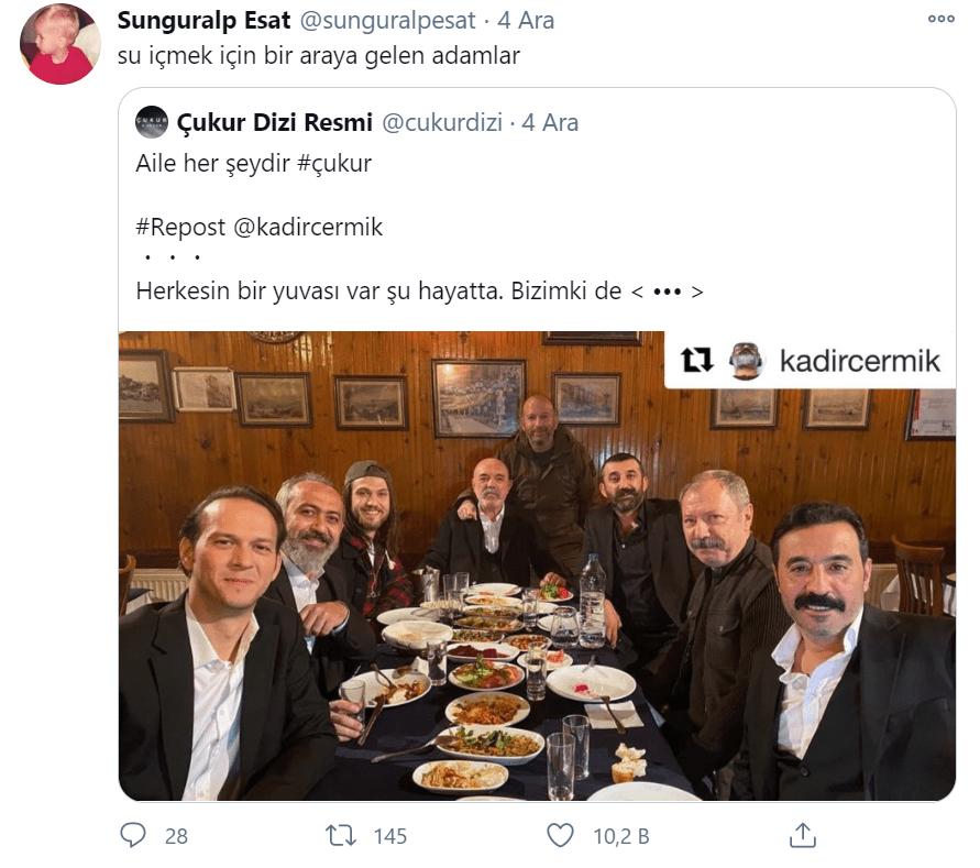 Twitter Alintilama 3