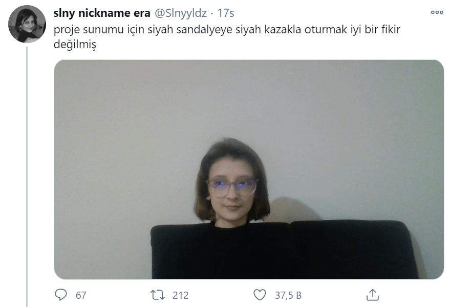Twitter Kufursuz Komik Paylasimlar 13