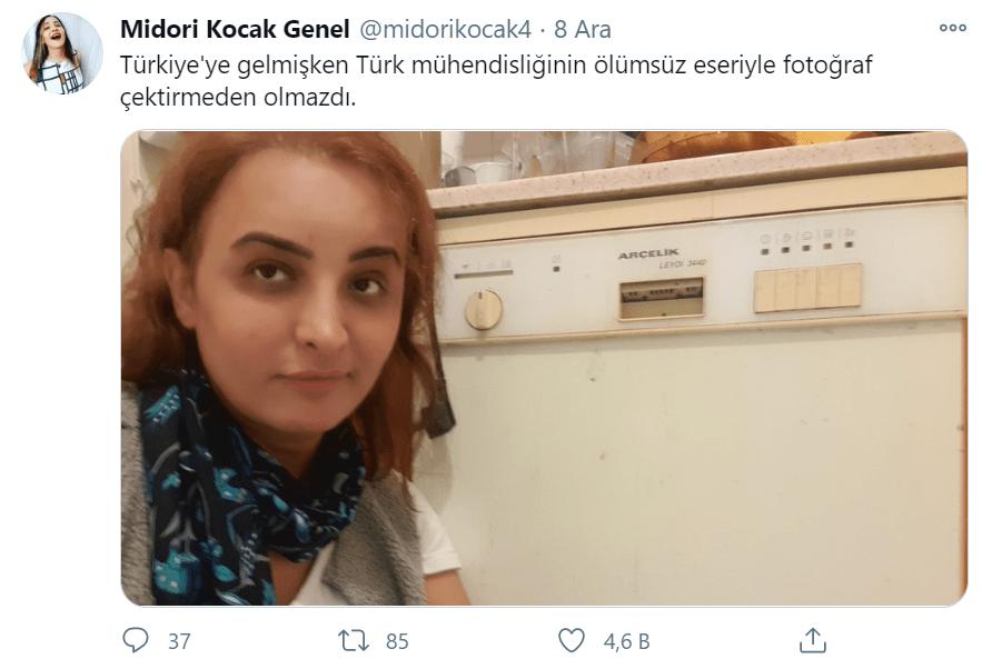 Twitter Kufursuz Komik Paylasimlar 7