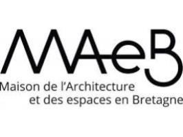 Prix d'Architecture de Bretagne