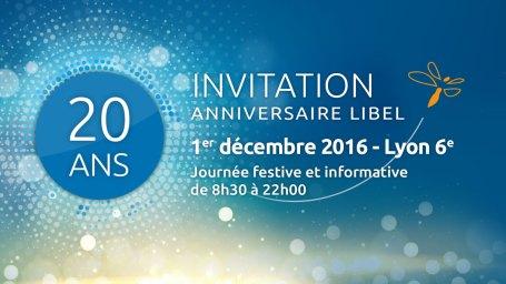 event-fb