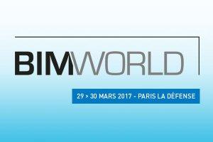Bimworld Paris 2017
