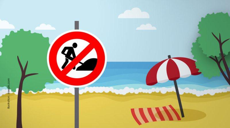 loi littoral