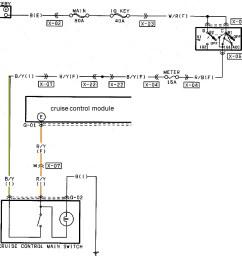 content mazda miata m edition 2002 present nb comboswitch rh blogarchive brembs net universal power window wiring diagram spal power window wiring diagram [ 962 x 928 Pixel ]