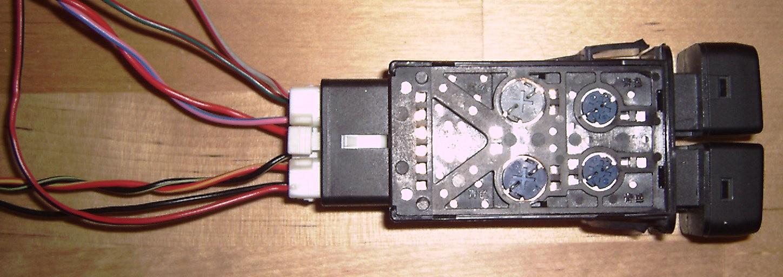 2002 Miata Wiring Diagram