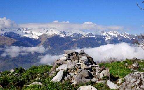 Montagne-du-Rey
