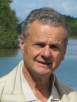 Arnaud-au-lac-de-Fabas