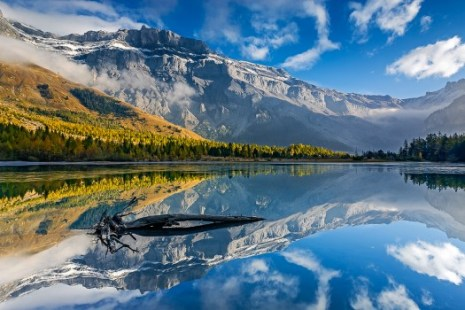 lac-montagne