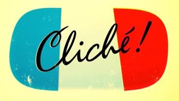 Anti ou pro-clichés - image 1