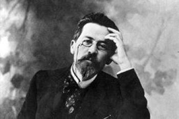 Comment devenir écrivain ? Anton Tchekhov
