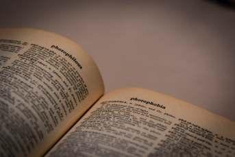 Dictionnaire imaginaire & conseils au quotidien - dictionnaire