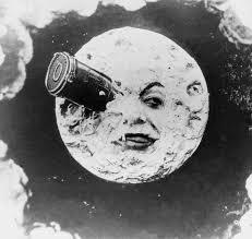 Comment écrire un scénario - lune