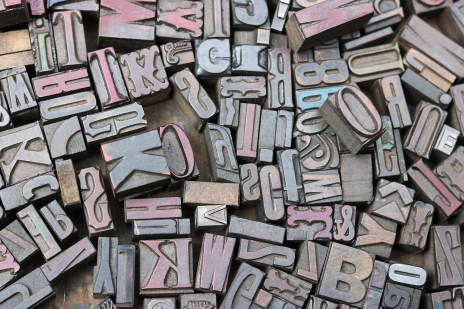 printing-house-La chaîne du livre - produire