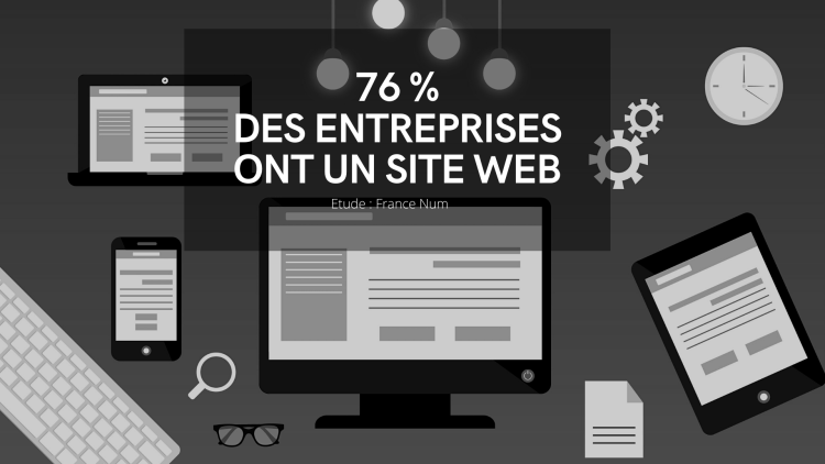 Entreprises-sites-WEB-remanencedesmots