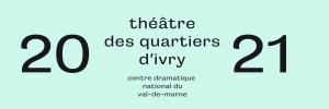 Solaris au Théâtre des Quartiers d'Ivry - 20/21