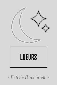 LUEURS - illustration