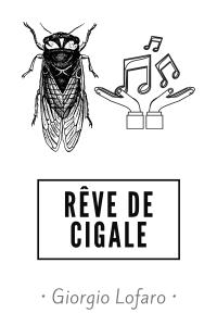 Rêve de cigale - image article