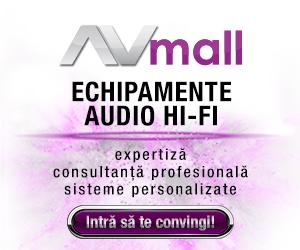 AvMall.ro