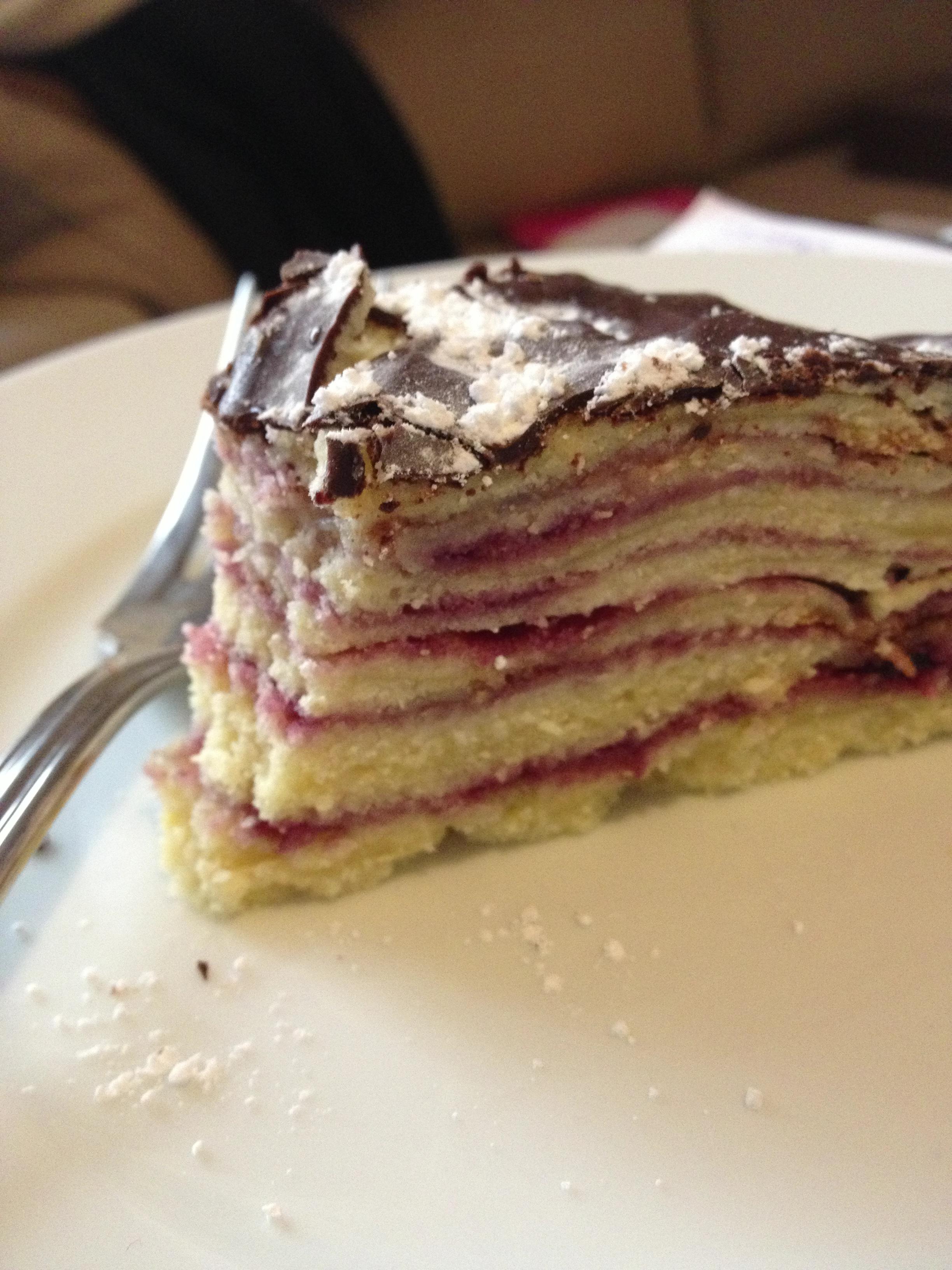 Beste Kuchen Der Welt Endlichmalwiedertorte Instagram Photos And