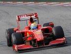 formule-1-ferrari_2010_Alonso