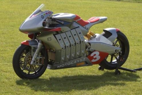 MotoCzysz-E1Pc