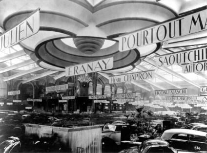 Salon_de_L'Automobile_de_Paris_1946