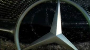 Étoiles Mercedes (5)
