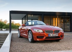 BMW-Z4_Roadster_2013