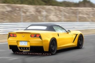 Corvette C7 Fuites (19)