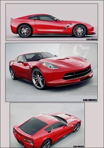 Corvette C7 Fuites (20)