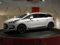 Happy New Citroën (18)