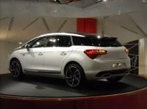 Happy New Citroën (27)