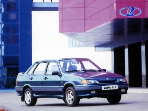 Lada-Samara-115-2115-1997-Photo-03-800x600