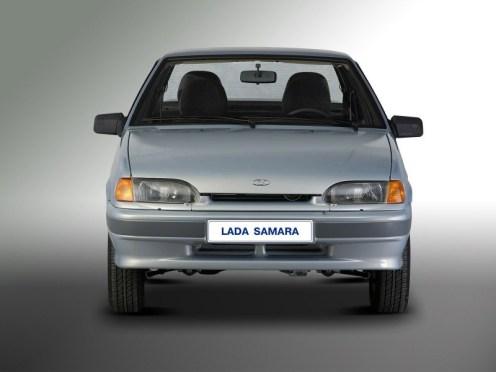 Lada-Samara-115-2115-1997-Photo-09-800x600