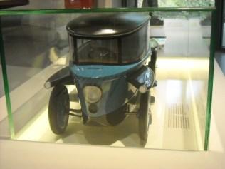 Musée automobile de Berlin (113)