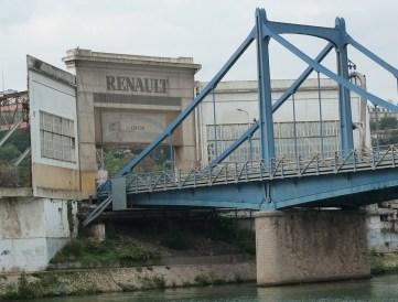 Renault Île Seguin (2)