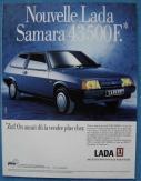lada-samara-2-86