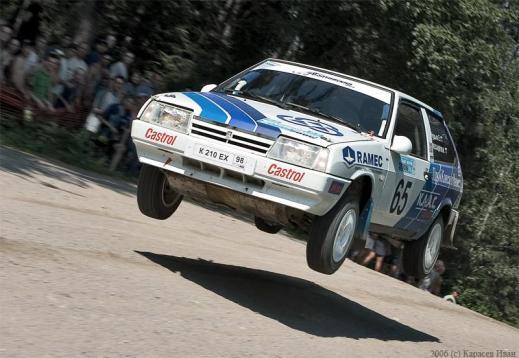 rallye12