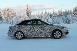 Audi-S3-cabriolet