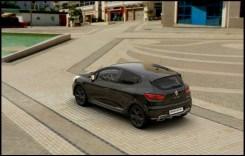 Clio RS.2